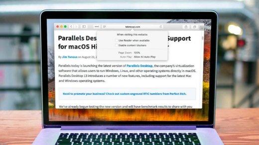 Apple может перевыпустить Safari для Windows