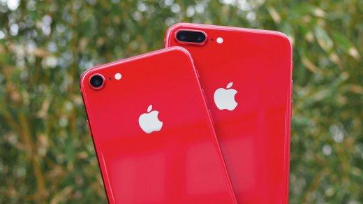 Apple наглядно доказалато, что она прислушивается кпользователям