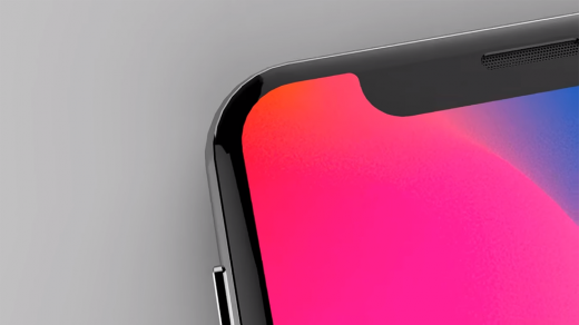 Forbes: Apple планирует выпустить iPhone XSE — характеристики