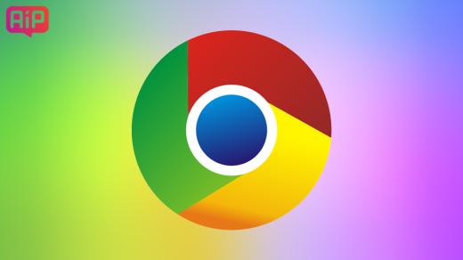 Google Chrome уличили всканировании файлов накомпьютерах пользователей