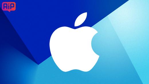 Лучшее за неделю: старт продаж бюджетного iPad, iPhone SE 2 выйдет и удивит, Apple готовит изогнутый смартфон