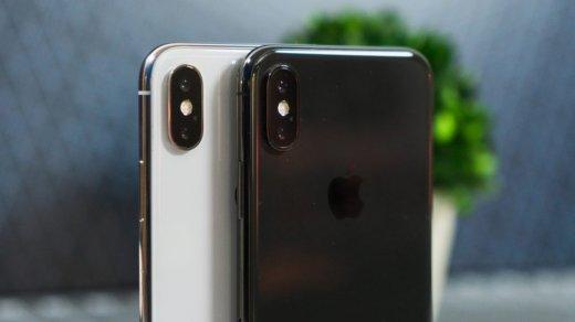Новые iPhone будут работать быстрее идольше благодаря процессору Apple A12