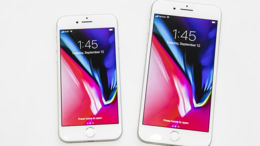 Эксперты выяснили причину превращения iPhone в«кирпичи» после ремонта