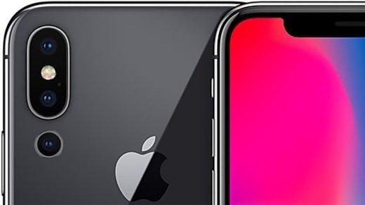 Назван главный минус iOS 11.3 — время автономной работы