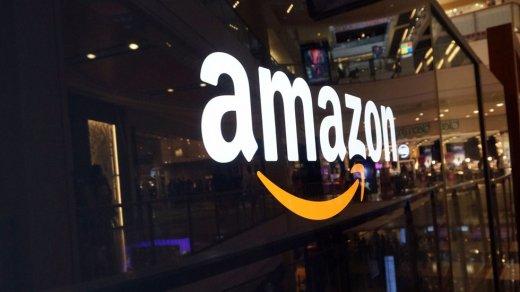 Amazon запретила использовать свою сеть вкачестве прокси для обхода блокировок