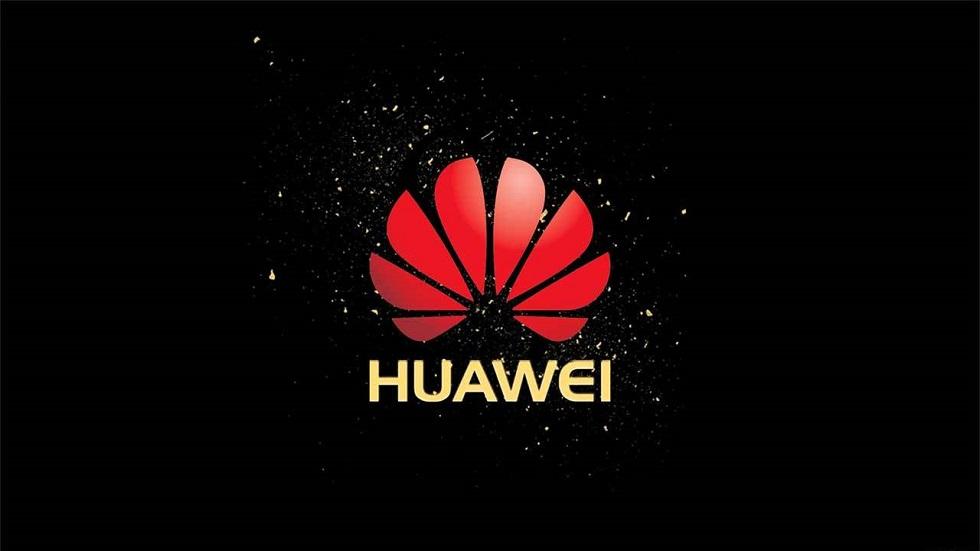 Huawei намерена совершить «пугающий» технологический прорыв в смартфонах