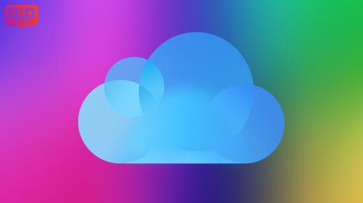 Как полностью удалить Apple IDиiCloud без возможности восстановления