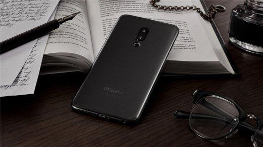 Meizu презентовала новые смартфоны излинейки Meizu 15в России иозвучила цены врублях