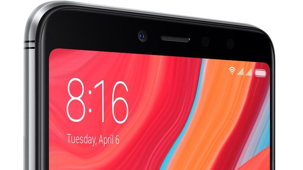 Xiaomi выпустит бюджетный селфи-смартфон Redmi Y2 — обзор, цена, дата выхода, характеристики
