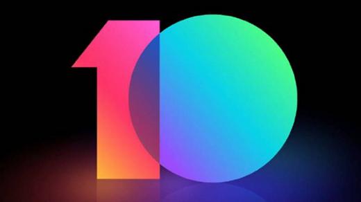 Xiaomi представила сверхскоростную оболочку MIUI 10— дата выхода, какие устройства будет поддерживать