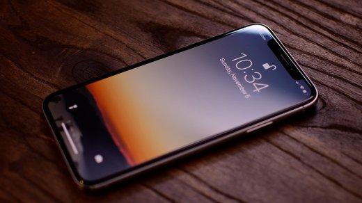 Apple призвали снизить стоимость iPhone