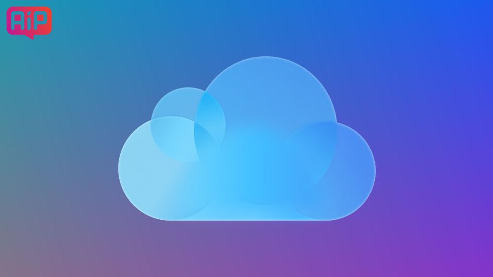 Как выйти из учетной записи iCloud на iPhone, iPad, iPod touch и Mac