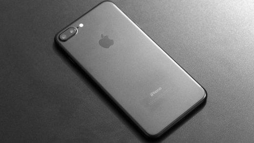 Apple признала, что iOS 11.3 «ломает» микрофон у некоторых iPhone 7 и iPhone 7 Plus