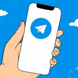 Ура! В Telegram каналах теперь можно оставлять комментарии