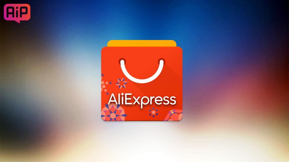 Потрясающие находки с AliExpress для женщин #1