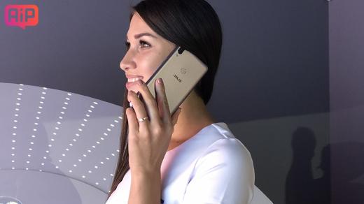 ASUS ZenFone Max Pro (M1) официально представлен вРоссии— обзор, цена, дата выхода, характеристики, где купить