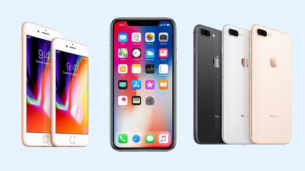 Tmall AliExpress анонсировал грандиозную распродажу iPhone идругой техники