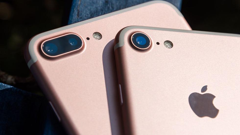Apple начала собирать iPhone 6sвИндии. Теперь онстанет дешевле?
