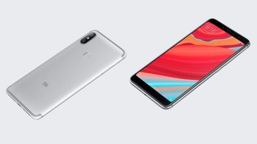 Бюджетный Xiaomi Redmi S2представлен вРоссии— обзор, дата выхода, характеристики, цена, где купить, фото, отзывы