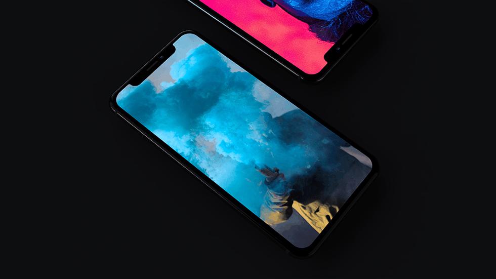 Интриги больше нет: назван список всех новых iPhone 2018 года