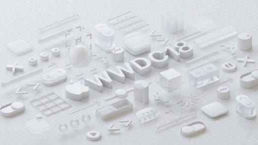 Как посмотреть презентацию iOS 12на WWDC 2018на iPhone, iPad, Mac иPC
