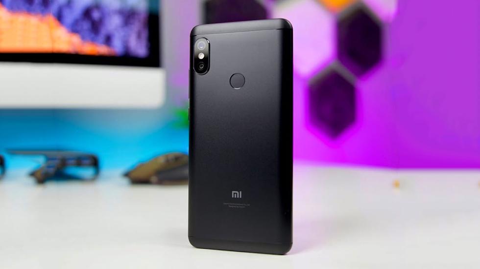 Раскрыты официальные характеристики огромного Xiaomi MiMax3 Pro— фото, дата выхода