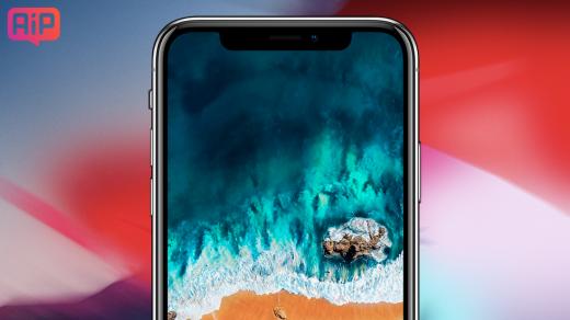Сравнение скорости работы iOS 12иiOS 11.4— стоитли устанавливать iOS 12на Айфон 5s?