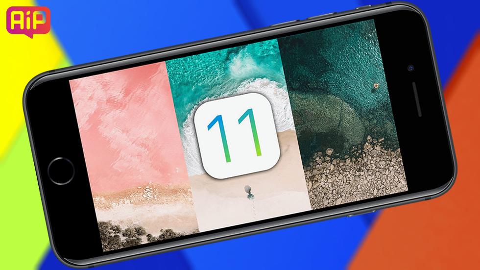 Apple больше не подписывает iOS 11.3.1. Даунгрейд невозможен