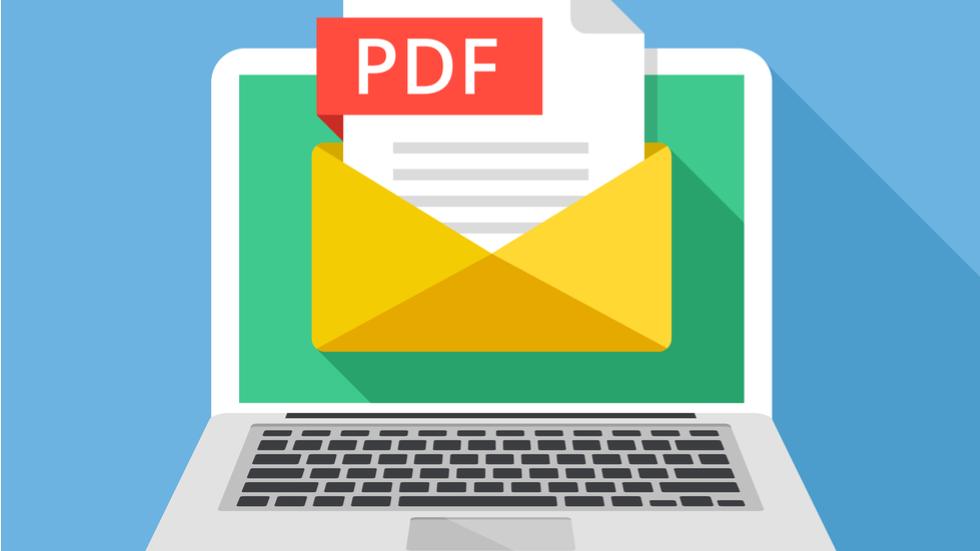 Как сохранить веб-страницу в браузере Safari в формате PDF на Мас без рекламы