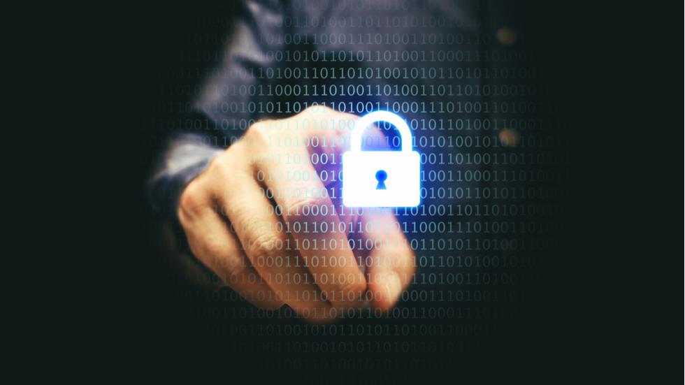 Как восстановить пароль от любого приложения или веб-сайта на Мас
