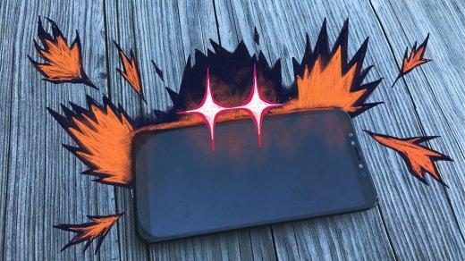 «Хит» сезона— iPhone Xза$100. Почему его нельзя покупать?
