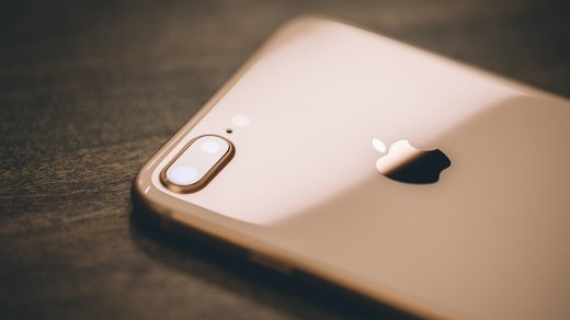Как делать изумительные макроснимки наiPhone— 5советов отпрофессионалов