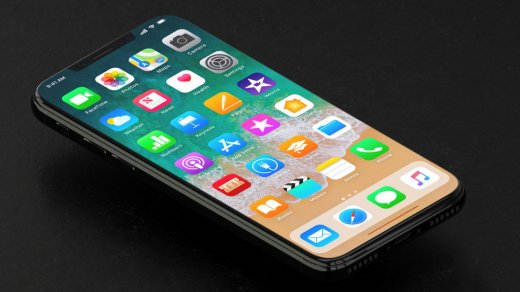 Новые iPhone сильно уступят Android-смартфонам поскорости 4G