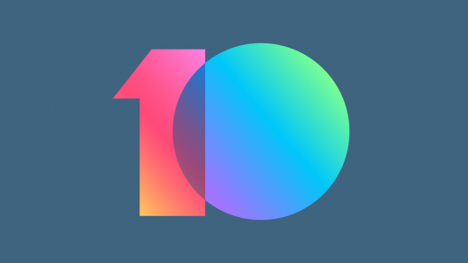 Вышла MIUI 10Beta для всех желающих— поддерживаемые устройства, как установить