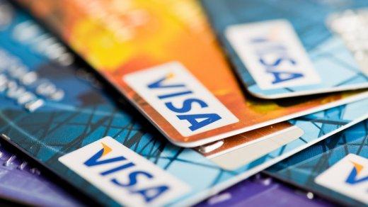 Мошенники нашли новый способ красть деньги сбанковских карт россиян