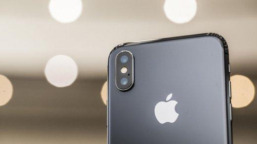 Названы лучшие смартфоны 2018 года— iPhone вне топ-4