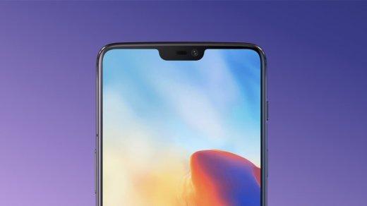 Названы лучшие смартфоны 2018 года посоотношению цена-качество