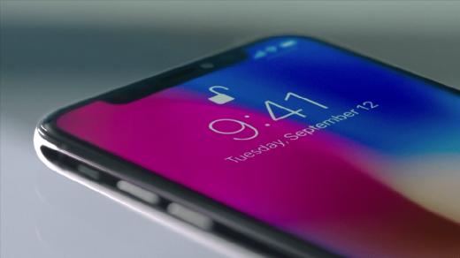 Новые iPhone будут работать дольше благодаря уникальной технологии