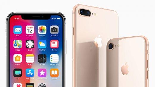 Tmall запускает распродажу iPhone исмартфонов Xiaomi сгигантскими скидками