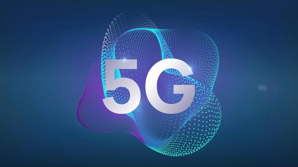 Первый iPhone с поддержкой 5G будет стоить баснословных денег