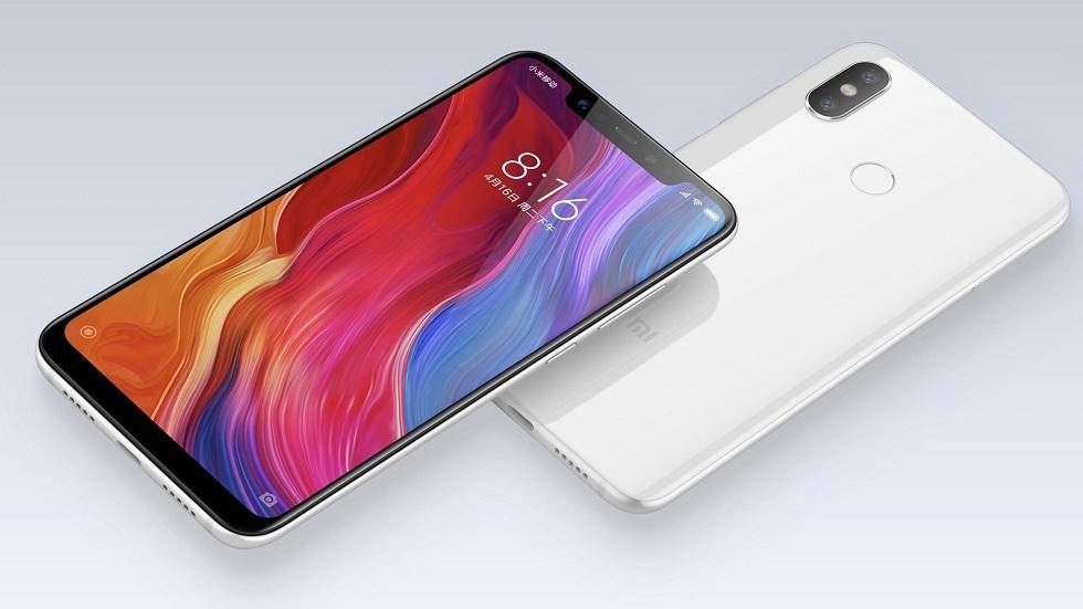 Xiaomi готовит еще более мощный флагман Mi 8X — характеристики, дата выхода, фото, цена