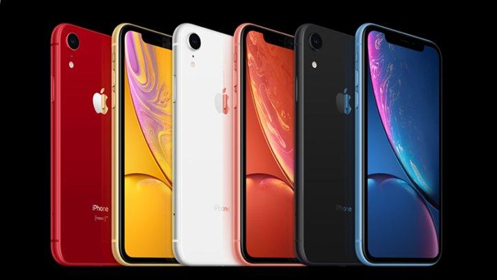 Айфон XR – обзор, характеристики, цена и отзывы владельцев