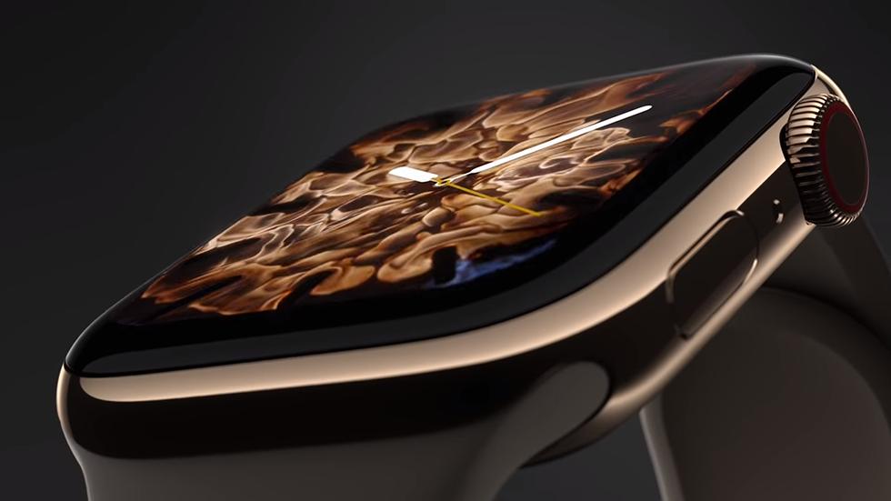 Apple Watch Series 4 – обзор, отзывы, фото, цена, где выгодно купить