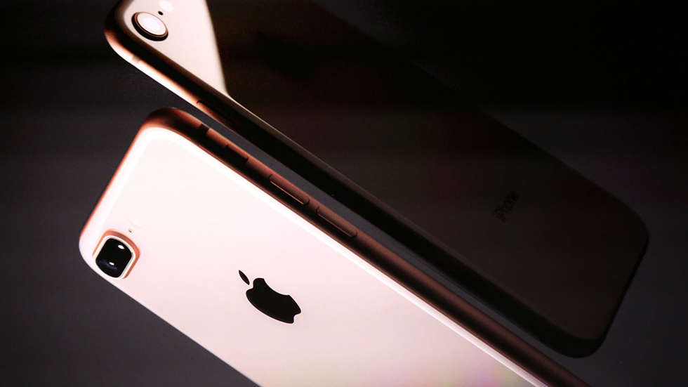 «Билайн» устроил крупную распродажу официально восстановленных iPhone 6sиiPhone 7