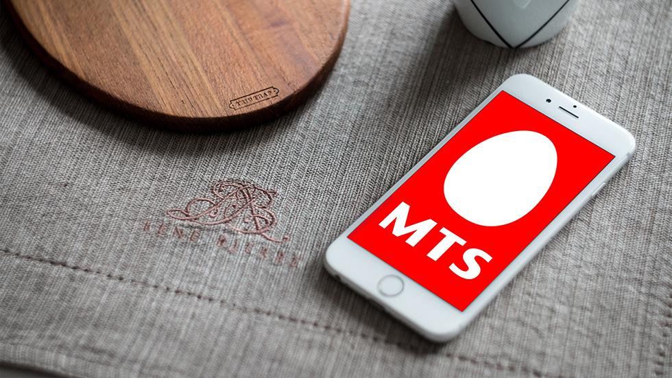 Как быстро отключить платные подписки наМТС? Самый простой способ