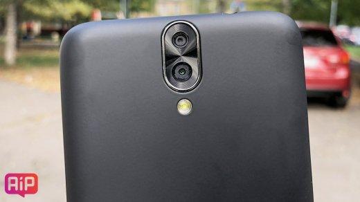 Обзор смартфона INOI 6Lite— онизРоссии, стоит «копейки» иудивительно хорош