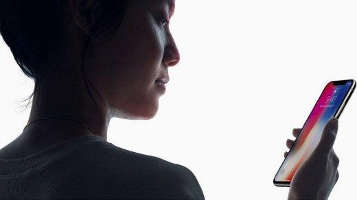 Сравнение iPhone Xs и iPhone X. Чем отличаются и что общего