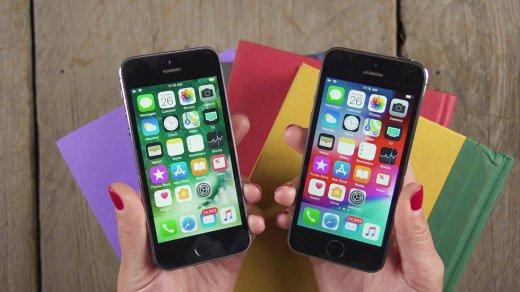 iOS 12может исправить нерабочий Touch IDна iPhone иiPad