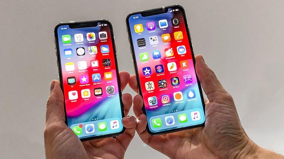 Аналитик рассказал, какой из новых iPhone будут покупать чаще всего