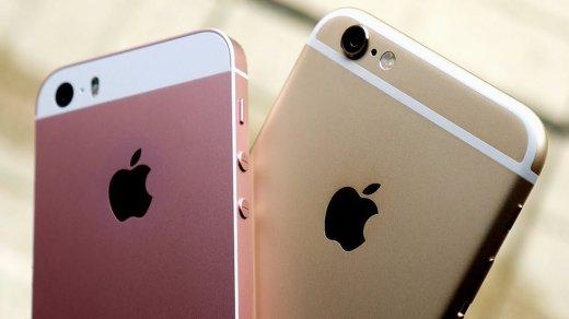 Б/у смартфоны вРоссии стали заметно дороже